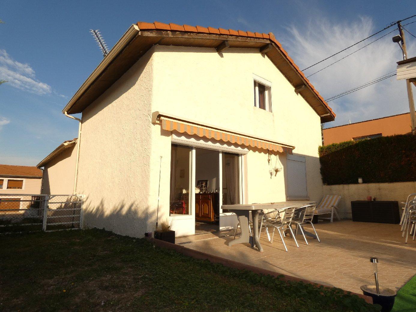 Vente maison : Pourquoi acheter dans le Vaucluse ?
